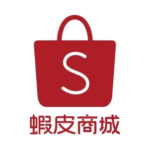 官方購物網頁