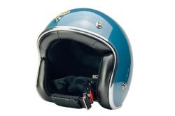 CA-309 騎士復古帽銀邊精裝版