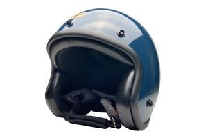 CA-310 騎士復古帽黑邊精裝版