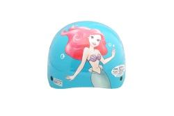 CA112|小美人魚-愛麗兒
