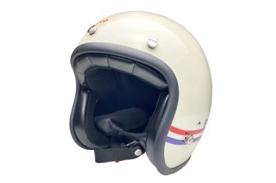TA502|EVO MOTO