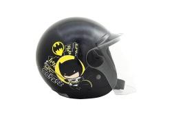 CA002|正義聯盟-蝙蝠俠