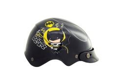 CA116|正義聯盟-蝙蝠俠
