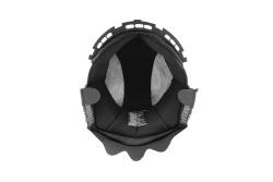 CA312S|【內鏡帽】頭頂內襯