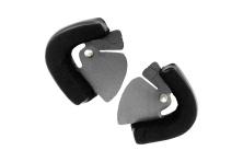 TA502|皮革耳襯