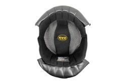 TA502|頭頂內襯