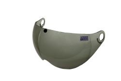 CA118 |【強化】飛行員護目鏡