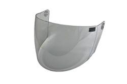 CA302|【強化】護目鏡