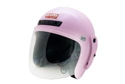 CA302 淑女帽