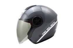 CA313|雙鏡片帽