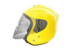 CA335|造型帽
