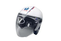 JB200|造型帽