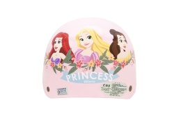 CA112|迪士尼公主(二)