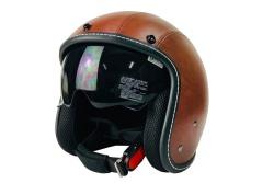 CA312S 皮帽(小)