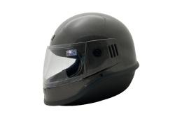 CA503|全罩式帽款