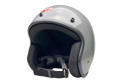 CA310|【素色】L號騎士復古帽