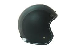 CA310|皮帽