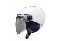 JB200|【素色】造型帽