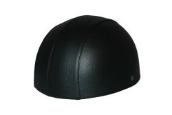 CA019|皮帽