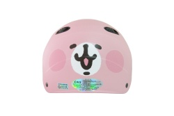 卡娜赫拉 - 粉紅兔兔