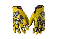 手套 (M)