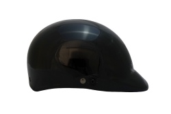 CA007|鴨舌帽
